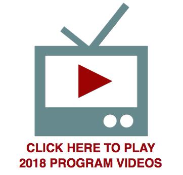 https://jointawareday.org/wp-content/uploads/2018/10/Live-Stream-button-362x346-white-bkgrnd-v2.png