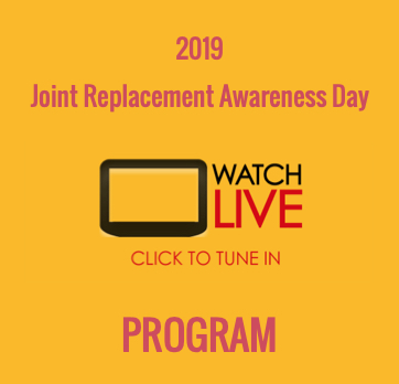 https://jointawareday.org/wp-content/uploads/2019/05/2019_jrad_livestream_tune_in_button_362x346-1.jpg