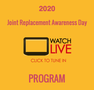 https://jointawareday.org/wp-content/uploads/2020/05/2020_jrad_livestream_tune_in_button_362x346.png