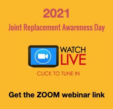 https://jointawareday.org/wp-content/uploads/2021/05/2021_jrad_livestream_tune_in_button_362x346.jpg