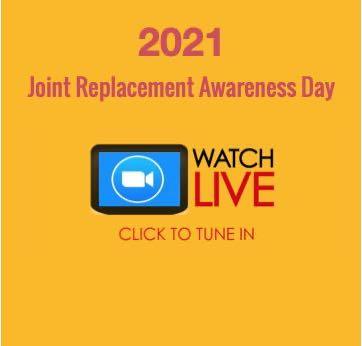 https://jointawareday.org/wp-content/uploads/2021/05/2021_jrad_livestream_tune_in_button_v2_362x346.jpg
